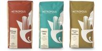 metropolis-bags
