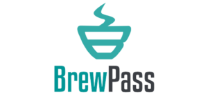 BrewPass Logo