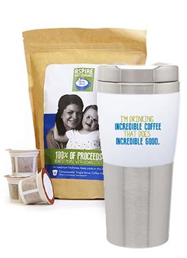 single-serve_travel-mug